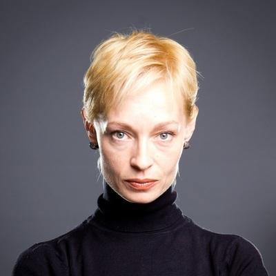 Виктория Малекторович