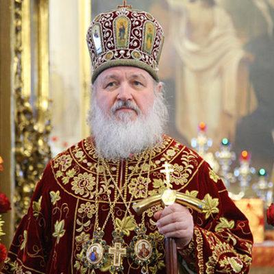 Патриарх Кирилл и папа Римский Франциск призвали Совбез ООН трудиться ради мира во всем мире