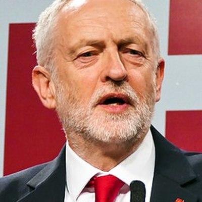 Лейбористы будут требовать досрочных выборов, если их не устроит сделка по Brexit