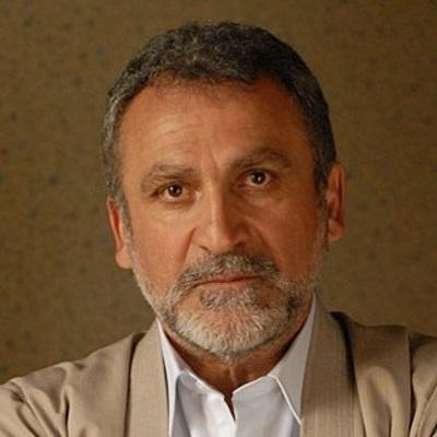 Мухаммад Махмадов