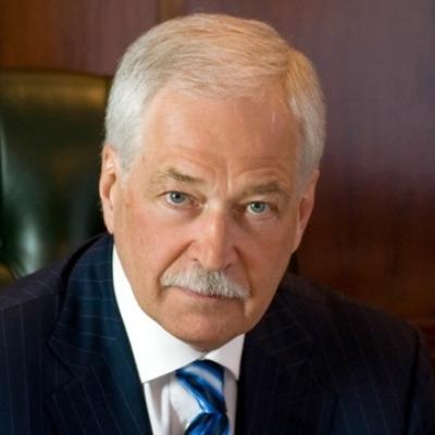 Киев сорвал выполнение договоренностей советников глав стран