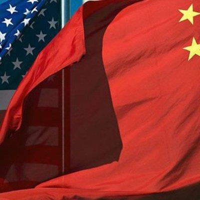 Китай отменил запланированный визит главы ВМС в США из-за санкций за сотрудничество с Россией