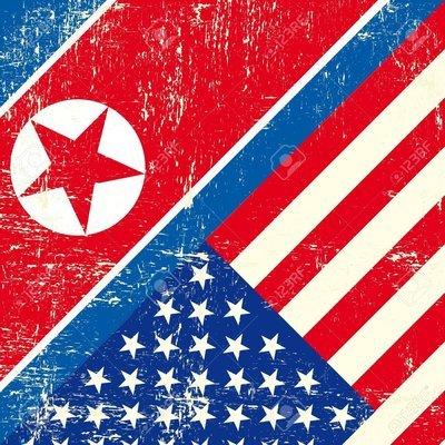Дональд Трамп решил продлить на год срок действия американских санкций в отношении КНДР