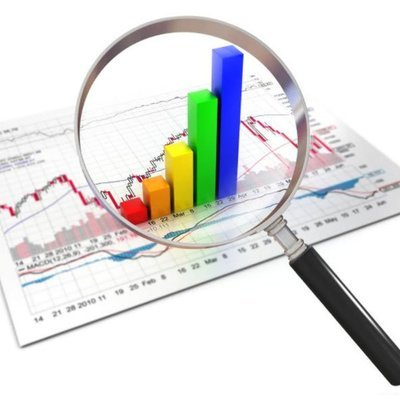 ФАС проведет проверку в связи с ростом цен на продукты, НДС на которые не повышался