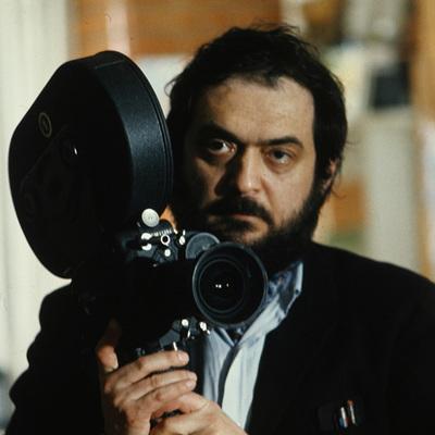 Потерянный сценарий режиссера Стэнли Кубрика нашли в Бангорском университете в Уэльсе.