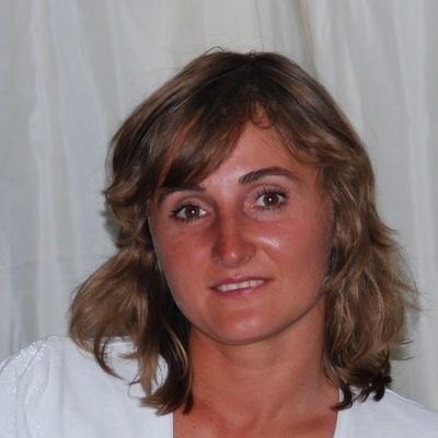 Александра Епифанова