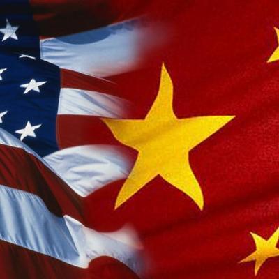Китайцы и американцы мыслят по-разному
