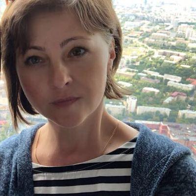 Людмила Емелина