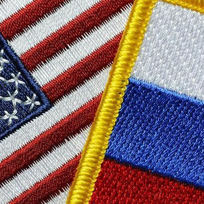 США обращаются за помощью к России в урегулировании конфликта в Сирии