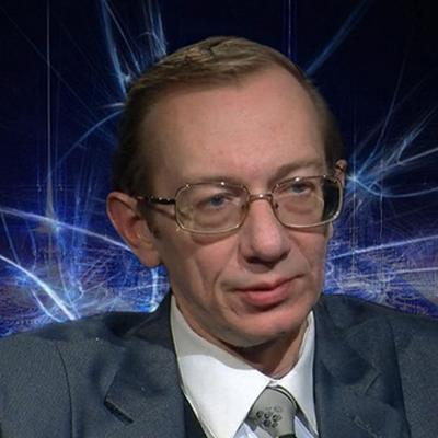 ЕвгенийКрутиков