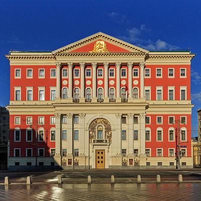 Стоимость патента для мигрантов на работу в Москве подорожает