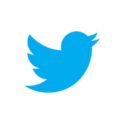 В Министерстве иностранных дел Германии признали, что узнают о решениях американской администрации из сообщений в Twitter