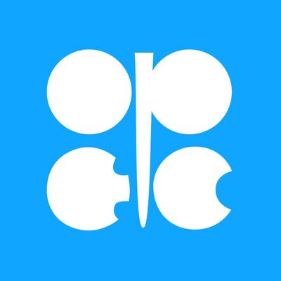 Страны сделки ОПЕК+ согласовали сокращение добычи нефти