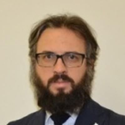 Сергей Цыбульский