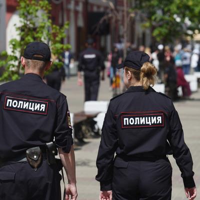 Неизвестные пытались взорвать предпринимателя в Казани
