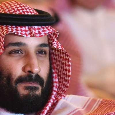 Король Саудовской Аравии распорядился открыть внутреннее расследование по делу Джамаля Хашоги