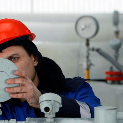 Правительство Украины запретило отключать тепловикам газ во время отопительного сезона