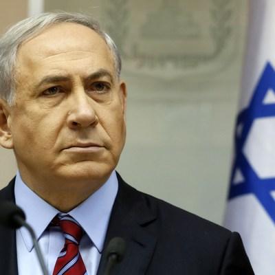 Нетаньяху назвал решение предъявить ему обвинения