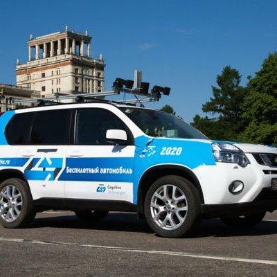 В России появится новый сопроводительный документ на автомобиль