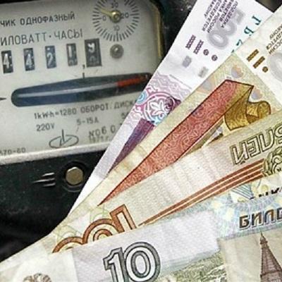 Россиянам до конца года не будут отключать коммунальные услуги за долги
