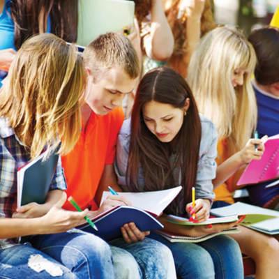 Из-за жары во Франции отложены экзамены в школах