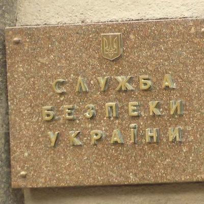 Наместника Киево-Печерской лавры решили вызвать на допрос в СБУ