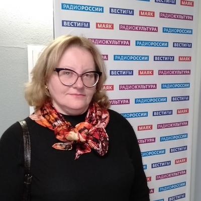ОльгаКопылова