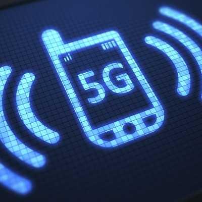 Администрация Трампа добивается того, Huawei лишили доступа к сети 5G