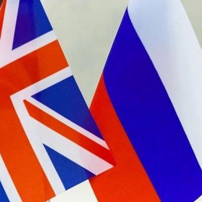 Великобритания не выдала визы российским журналистам