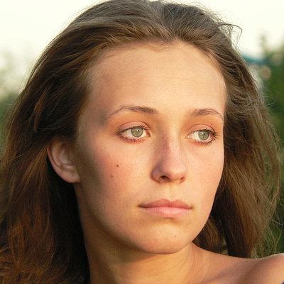 Светлана Смирнова-Марцинкевич