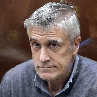 В Кремле не сомневаются в установлении истины по делу основателя Baring Vostok Майкла Калви