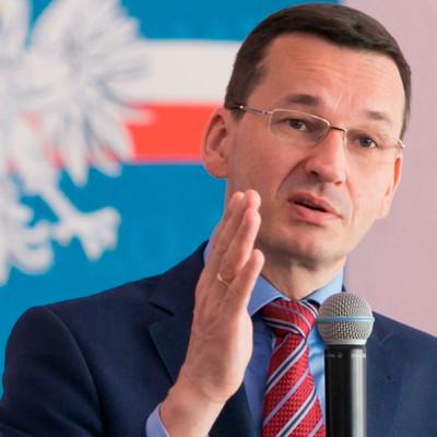 Премьер Польши отказался приехать на саммит