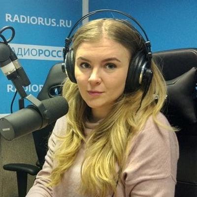 ВалентинаВеретенникова