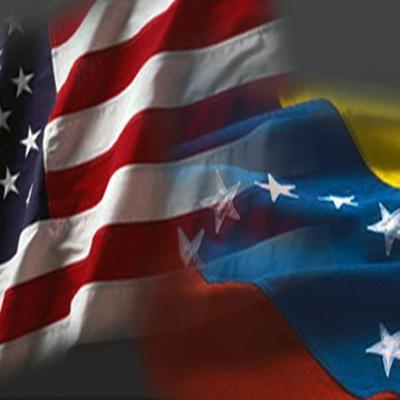 Власти США в пятницу ужесточили санкции против Венесуэлы