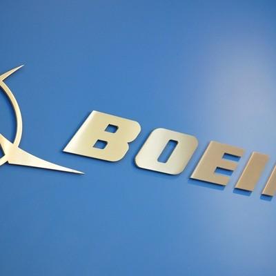 Компания Boeing использовала связи для ослабления госнадзора за деятельностью