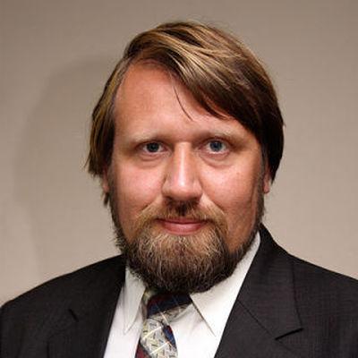 Дмитрий Кореняк