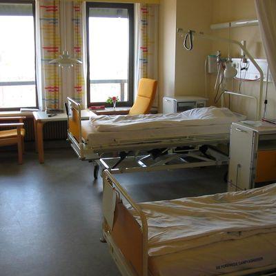 Пятеро россиян остаются в больницах после аварии с автобусом в Италии