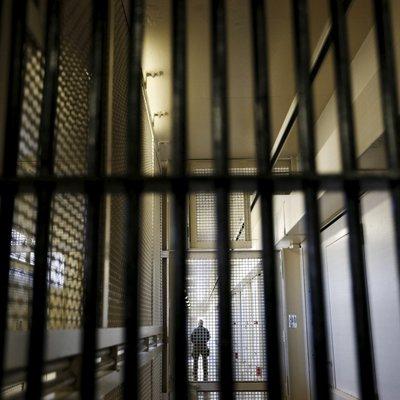 Сотрудники полиции задержали еще одного сбежавшего из ИВС в Туве