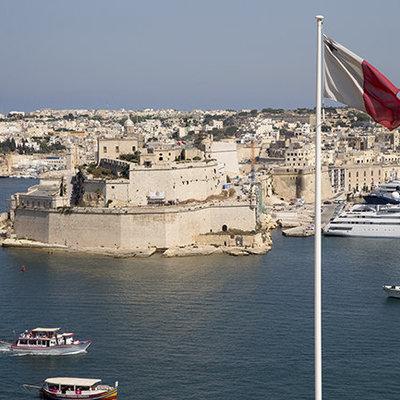 Россия вслед заКипромсогласовала повышение налога на дивиденды с Мальтой