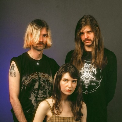 Группа Sоnic Death