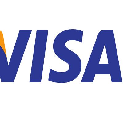 Visa запускает пилотный проект по снятию наличных на кассах магазинов
