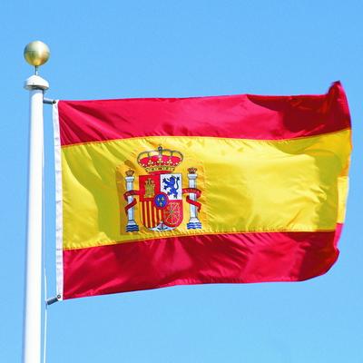 Тысячи туристов пострадали от акций протеста в Испании