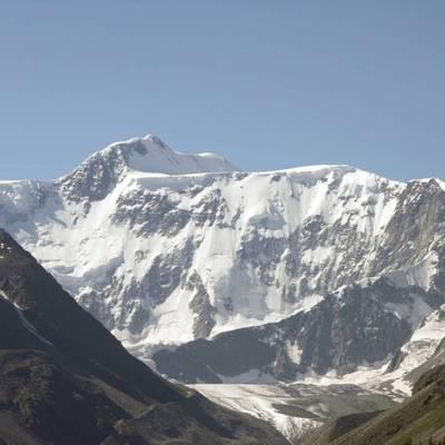 В горах Армении обнаружены пропавшие туристы из России