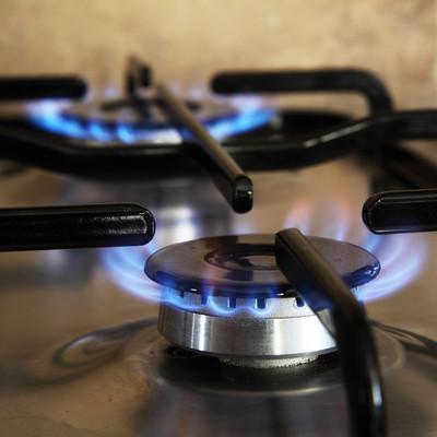 Количество пострадавших при хлопке газа в квартире в Кирове увеличилось до двух