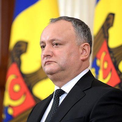 Россия поставит молдавским сельхозпредприятиям гуманитарную помощь в виде топлива