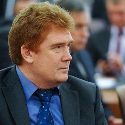 Глава Челябинска подал в отставку