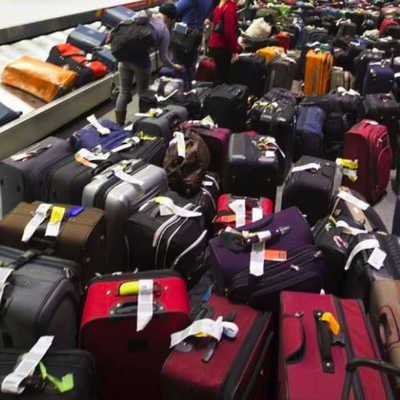 Штрафы за задержку рейсов и багажа предложили поднять в 10 раз