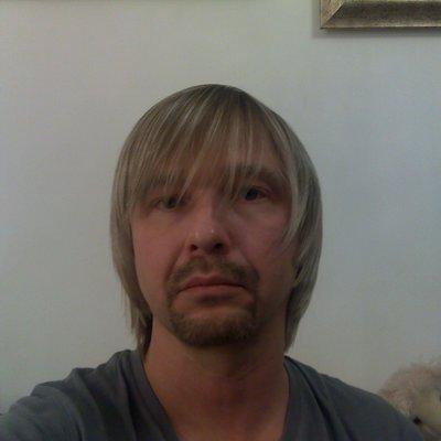 Михаил Веников