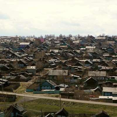В Заксобрании Иркутской области приняли закон о размере компенсаций