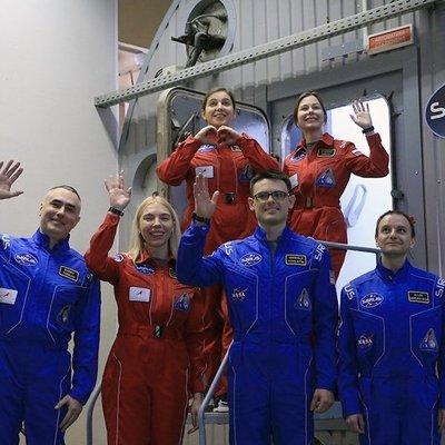 В Москве завершился лунный эксперимент